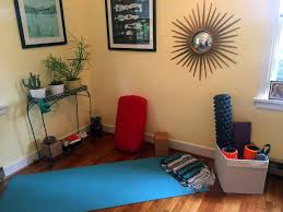How To Design Your Home Interior How To Design Your Home Yoga Studio Body Positive Yoga