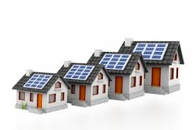 how to go solar if you wish to go solar read this faqs