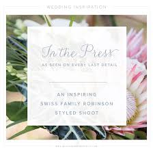 in the press swiss family robinson styled shoot u2014 grace and