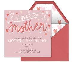 s day brunch invitations make s day all about with a picnic in the park evite