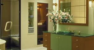 shower home steam shower prodigious steam shower for home use
