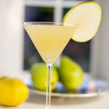 vodka martini straight to the hips baby pear vodka martini