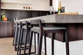 bar stools for kitchen islands chic contemporary modern bar stools cabinets beds sofas and