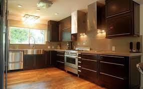 design kitchen cabinet image photo album kitchen cabinets online