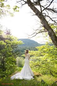 best places for wedding registries wedding places wedding dresses ideas photos category