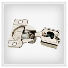 Kitchen Cabinets With Hinges Exposed Cabinet Hardware Liberty Hardware