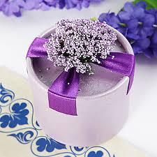 Wedding Candy Boxes Wholesale 12 Piece Set Favor Holder Cylinder Card Paper Favor Boxes Non