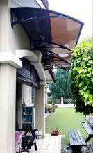 Lexan Awnings Online Get Cheap Polycarbonate Awnings Aliexpress Com Alibaba Group