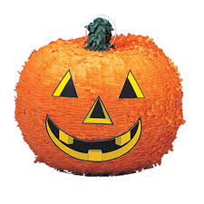lighted halloween pumpkins halloween jack o lantern pumpkin pinata halloween party