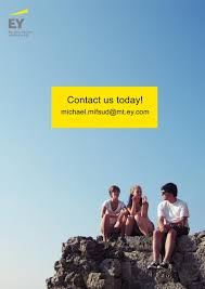 ey acca programme 2015 contact us today by ey malta issuu