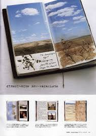 Wyoming travelers notebook images 323 best travel scrapbooking images travel journals jpg