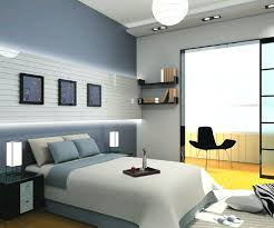 living room lighting ideas apartment magnificent breathingdeeply