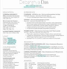 best resume template reddit 50 50 56 elegant pics of resume latex template resume concept ideas