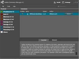 dreamweaver and bootstrap u2013 mark dubois weblog