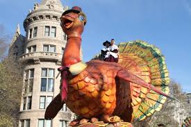 let s talk turkey 10 traditional thanksgiving activities for esl