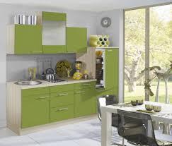 küche mit e geräten günstig küchenzeile mit e geräten günstig wohnkultur trendige inspiration