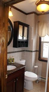How Much To Add A Bathroom by Surplus Warehouse