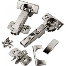 blum cabinet hinges 110 blum 110 soft close blumotion clip top overlay hinges for
