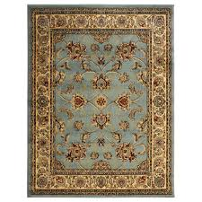 fireplace hearth rugs lowes roselawnlutheran
