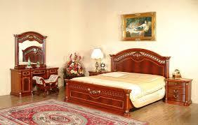 Quality Bedroom Furniture Good Quality Furniture Brands 3380