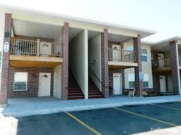 one bedroom apartments lincoln ne 930 court street 64 lincoln ne walk score