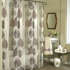 Curtain Sink by Bathroom Sink Bathroom Sink Curtains Master Curtain Call