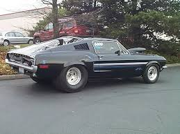 ford mustang 68 fastback for sale 59 best ford mustang for sale oldcaronline com images on