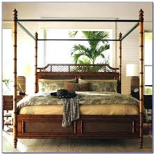 bedroom movie download bedroom picture of the bed in the room download bedroom