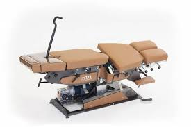 elite chiropractic tables replacement parts elite chiropractic tables the workhorse of the industry for sale