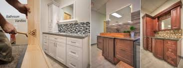 Bathroom Vanities Raleigh Nc by Kitchen Cabinets Distributors Raleigh Nc Kcd Cabinets Reviews Kcd