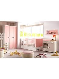 chambre complète bébé avec lit évolutif chambre bebe avec lit evolutif chambre complete bebe avec lit