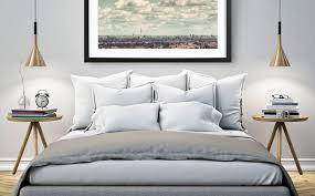 einrichtung schlafzimmer ideen schlafzimmer einrichten ideen für dein schlafparadies