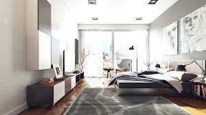 us interior design urban interior design urban chic urban bedroom design urban bedroom design ideas image urban interior
