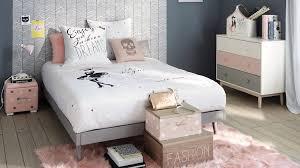 chambre grise et poudré chambre grise et poudre 1 chambre bebe fille maroc deco