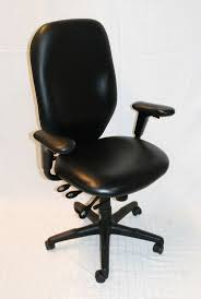 Office Furniture Chairs 56 Best Used Seating Images On Pinterest A Quotes Office