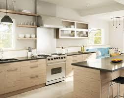 kitchen cabinet melamine cabinets black kitchen cabinets corner
