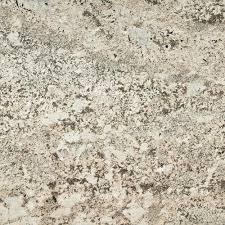 floor and decor granite countertops decorative countertops floor decor