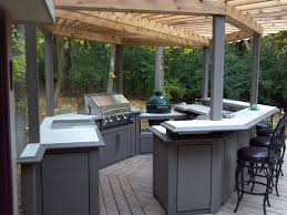 Outdoor Kitchen Furniture Tuscany Series Sunset Bay Outdoor