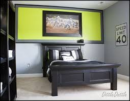 Download Boys Room Colors Monstermathclubcom - Boys bedroom ideas paint