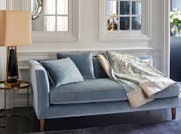 sofa bezugsstoffe 57 best zimmer rohde fabrics images on fabric