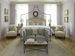 Lavender Walls Bedroom Ideas Lavender Bedroom Ouida Us