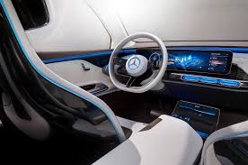 mercedes benz biome inside car interior design ideas home design ideas