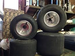 Awesome 13x5 00 6 Tire And Rim Best 25 Go Kart Tires Ideas On Pinterest Custom Go Karts Go