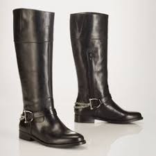 ralph womens boots sale ralph marla boot products that i