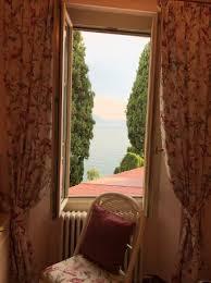 camin hotel camin hotel luino italie voir les tarifs 12 avis et 379 photos