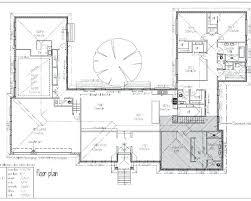 u shaped floor plans with courtyard u shaped house plans with courtyard u shaped modern house plans