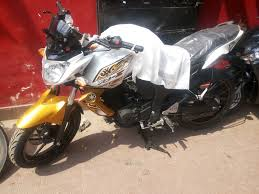 yamaha fz s gold color spied indian autos blog