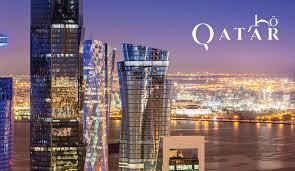 Minyak Qatar 3 negara terkaya di dunia vebma