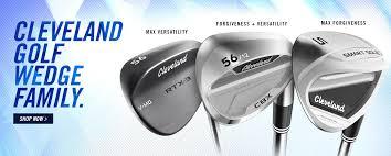 where to get the best black friday golf deals custom golf clubs equipment u0026 accessories cleveland golf