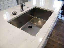 The Different Types Of Deep Kitchen Sink  The Homy Design - Deep stainless steel kitchen sinks